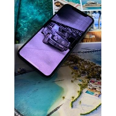 Benks VPro защитное стекло на iPhone XS/X/11 Pro ABlue New, фото №2, добавлено пользователем