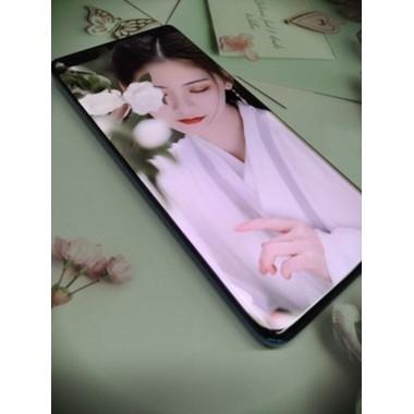 Защитное 3D стекло для Huawei P40 Pro - 0,3 мм., серия XPro 3D, фото №5, добавлено пользователем