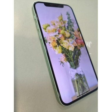 "3D защитное стекло для iPhone 12/12Pro (6,1"") XPro Corning 0,4 мм., фото №19, добавлено пользователем"