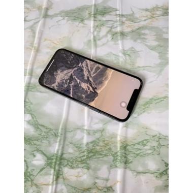 Защитное стекло для iPhone 12 Pro Max 3D XPro Corning 0,4 мм., фото №8, добавлено пользователем