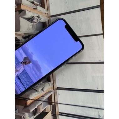 Benks Защитное стекло 3D на iPhone X/XS/11 Pro - Corning, фото №5, добавлено пользователем