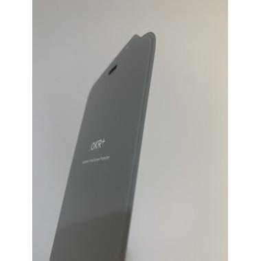 """Защитное стекло на iPhone 12 mini (5,4"""") OKR - 0.3 мм.  2.5D скругление, фото №3, добавлено пользователем"""