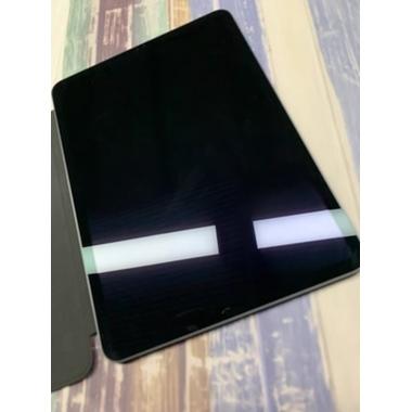 Benks Защитное стекло для iPad Pro 11 2018 (2020/21) - OKR, фото №2, добавлено пользователем
