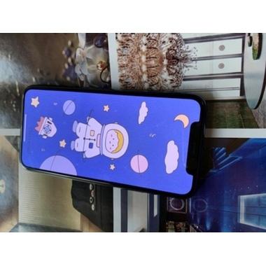 Benks VPro защитное стекло на iPhone Xr/11, фото №9, добавлено пользователем