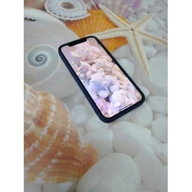 Защитное  стекло на iPhone 12/12Pro OKR - 0.3 мм.  2.5D скругление, фото №3, добавлено пользователем