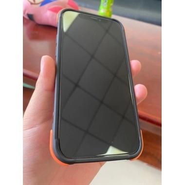 """Защитное стекло для iPhone 12/12Pro (6,1"""") - CKR+ Corning серия 0,4 мм., фото №2, добавлено пользователем"""