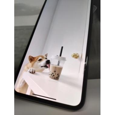 Benks Защитное наностекло для iPhone Xs Max/11 Pro Max - Corning, фото №10, добавлено пользователем