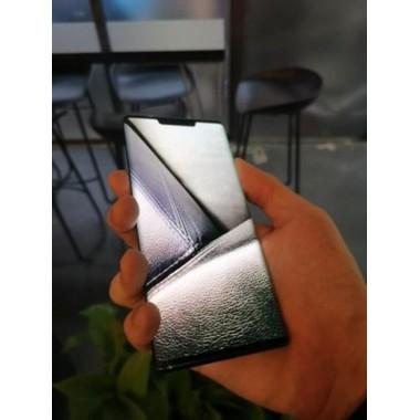 Защитное стекло для Huawei Mate 30 Pro, фото №6, добавлено пользователем
