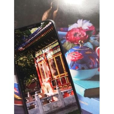 Benks King Kong 3D Защитное стекло на iPhone Xr/11 - 6.1, фото №9, добавлено пользователем