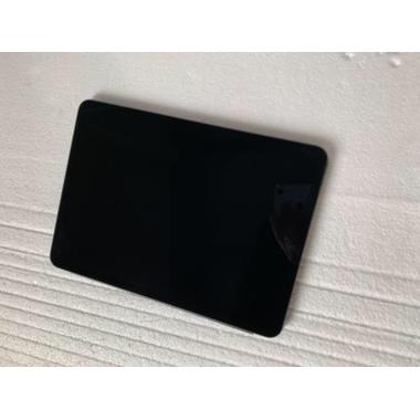 Benks Защитное стекло для iPad Pro 11 2018 (2020/21) - OKR, фото №21, добавлено пользователем