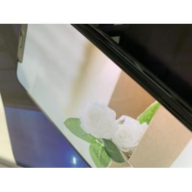 Защитное стекло на iPhone XR/11 - Corning VPro, фото №7, добавлено пользователем