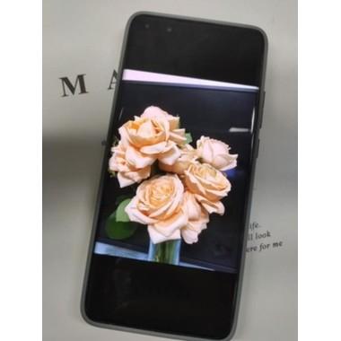 Защитное 3D стекло для Huawei P40 - 0,3 мм., серия VPro 3D, фото №3, добавлено пользователем