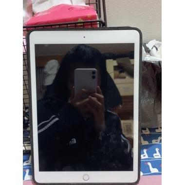 Защитное стекло для iPad Pro/Air 10,5 (iPad Air 2019) - 0,3 мм OKR, фото №3, добавлено пользователем