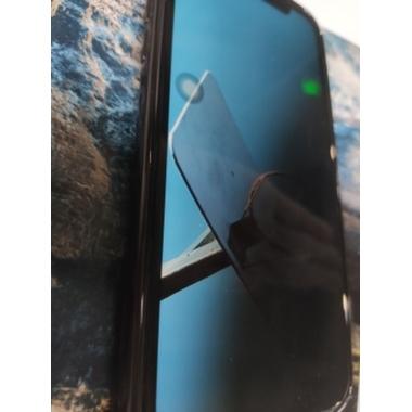 Защитное стекло антишпион для iPhone Xr/11 (Anti-Spy), фото №25, добавлено пользователем