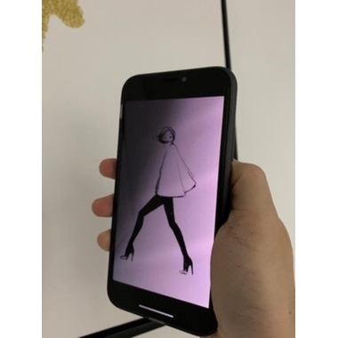 Benks Anti-Spy защитное стекло для iPhone XS/X/11 Pro - VPro, фото №4, добавлено пользователем