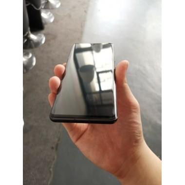 Защитное стекло для Huawei P30 Pro, фото №14, добавлено пользователем