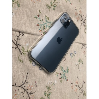 Защитное стекло на камеру для iPhone 12Pro Max с черным кантом - 1шт., фото №6, добавлено пользователем