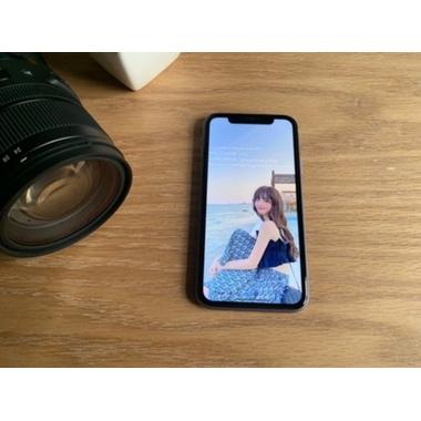 Benks защитное стекло на iPhone X/XS/11 Pro - VPro, фото №12, добавлено пользователем