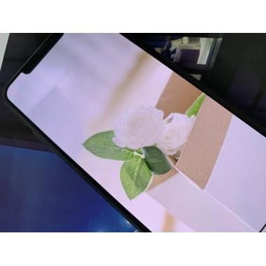 Защитное стекло на iPhone XR/11 - Corning VPro, фото №8, добавлено пользователем