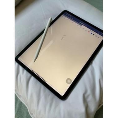 Benks матовая защитная пленка для iPad Pro 11 2018 (2020), фото №27, добавлено пользователем