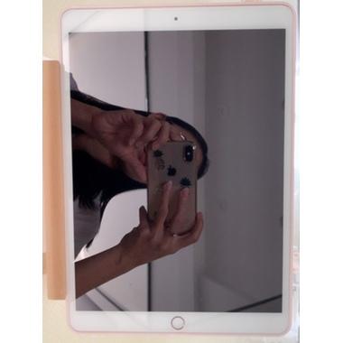 Защитное стекло для iPad Pro/Air 10,5 (iPad Air 2019) - 0,3 мм OKR, фото №14, добавлено пользователем
