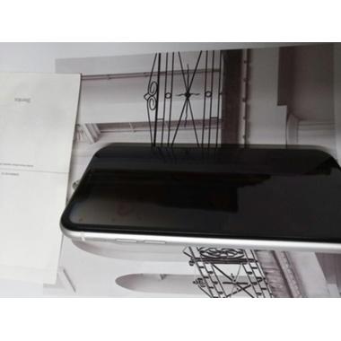 Benks Anti-Spy защитное стекло для iPhone XS/X/11 Pro - VPro, фото №2, добавлено пользователем