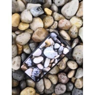 Benks VPro защитное стекло на iPhone Xr/11, фото №7, добавлено пользователем