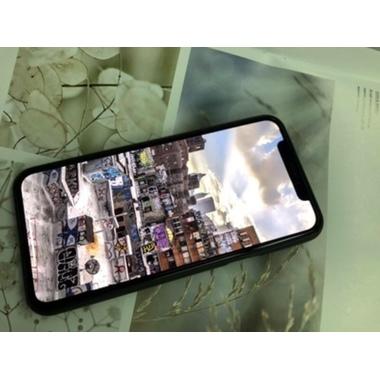 Benks Защитное стекло 3D на iPhone X/XS/11 Pro - Corning, фото №8, добавлено пользователем