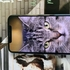 Защитное стекло антишпион для iPhone Xr/11 (Anti-Spy), фото №22, добавлено пользователем