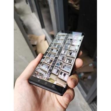 Защитное стекло для Huawei P30 Pro, фото №7, добавлено пользователем