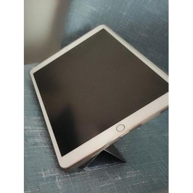 Benks матовая защитная пленка для iPad 10,2 (2019), фото №12, добавлено пользователем