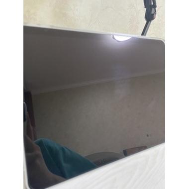 Benks защитное стекло  для iPad 10,2/Pro 10,5/iPad Air 3/iPad Air 2019 0,3mm OKR, фото №2, добавлено пользователем