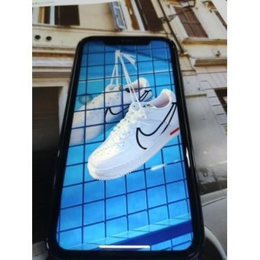 Benks VPro защитное стекло на iPhone Xs Max/11 Pro Max, фото №3, добавлено пользователем
