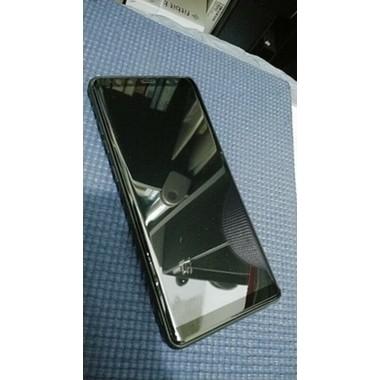 Benks Защитное стекло 3D для Samsung Galaxy Note 9, фото №2, добавлено пользователем