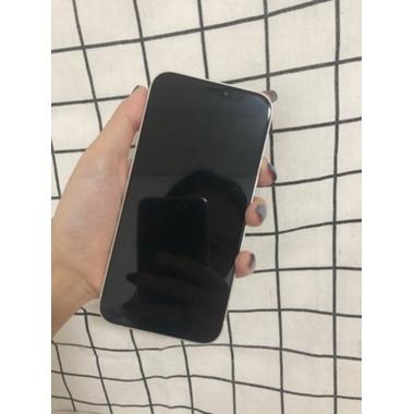 """Приватное (anti-spy) 3D защитное стекло на iPhone 12/12 Pro (6,1"""") Vpro 0,3 мм черная рамка, фото №5, добавлено пользователем"""