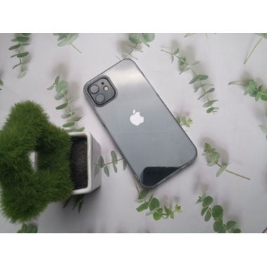 "Защитная пленка на камеру для iPhone 12 mini (5,4"") - 2шт., фото №5, добавлено пользователем"