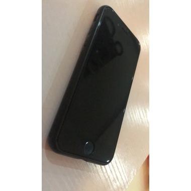 Benks Защитное стекло для iPhone SE 2020/7/8 Черное VPro, фото №2, добавлено пользователем