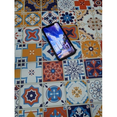 Benks VPro защитное стекло на iPhone Xr/11, фото №11, добавлено пользователем