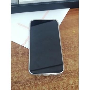 "Защитное стекло на iPhone 12 mini (5,4"") KR - 0.15 мм.  2.5D скругление, фото №3, добавлено пользователем"