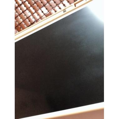 Benks матовая защитная пленка для iPad Pro/Air 10,5, фото №3, добавлено пользователем