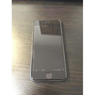 Benks Защитное стекло для iPhone SE 2020/7/8 Черное VPro, фото №6, добавлено пользователем