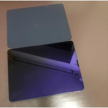 Benks Защитное стекло для iPad Pro 12,9 2018 (2020) - OKR Anti Blue, фото №4, добавлено пользователем