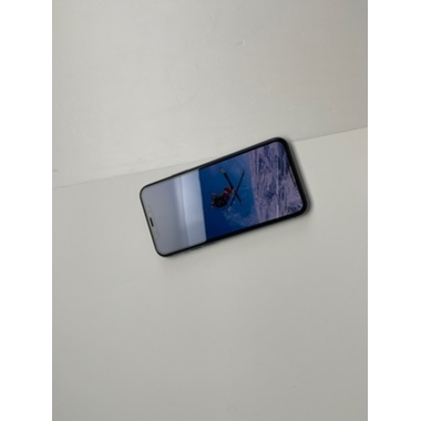 Benks Защитное 3D стекло для iPhone 11/Xr - Corning (New), фото №7, добавлено пользователем