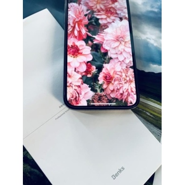 Защитное стекло для iPhone 12 Pro Max 3D XPro Corning 0,4 мм., фото №3, добавлено пользователем