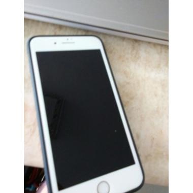 Benks Защитное стекло для iPhone 7Plus - белое 3D XPRO 0,23мм, фото №4, добавлено пользователем