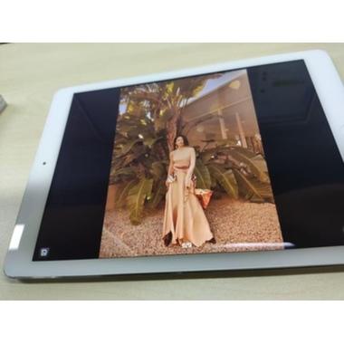 Защитное стекло для iPad Pro/Air 10,5 (iPad Air 2019) - 0,3 мм OKR, фото №13, добавлено пользователем