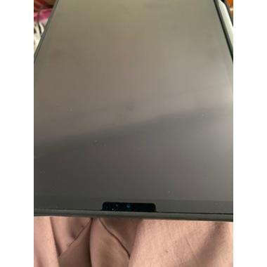 Benks матовая защитная пленка для iPad Pro 11 2018 (2020), фото №22, добавлено пользователем