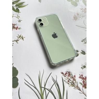 Benks чехол для iPhone 12/12 Pro прозрачный Magic Crystal, фото №5, добавлено пользователем