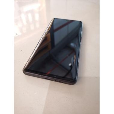 Защитное стекло для Huawei P30 Pro, фото №2, добавлено пользователем