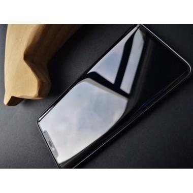Защитное стекло для Huawei Mate 20 Pro, фото №2, добавлено пользователем